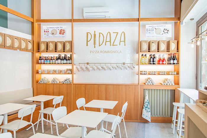Franchising-pidaza-pizza-romagnola