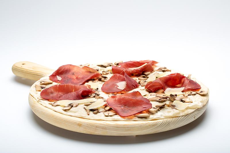 pidaza-pizza-romagnola