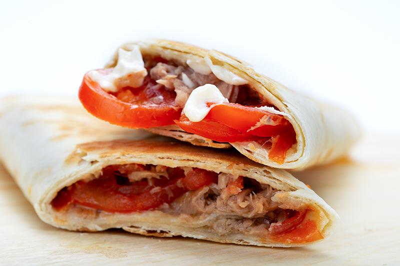 pidaza-pizza-romagnola-rotoli