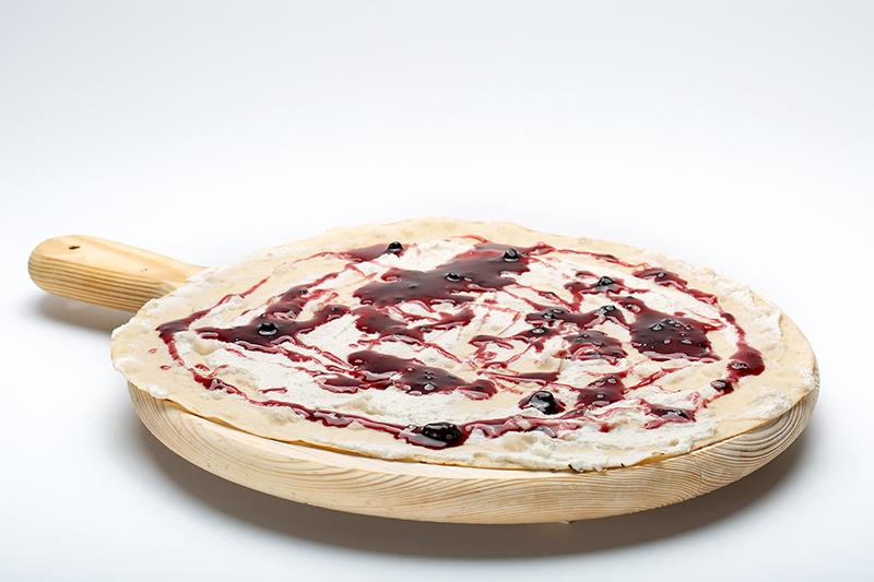 pidaza-dolce-pizza-romagnola